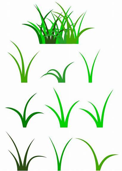 Peg Clipart Clipartpanda Vector Svg Grass Clip