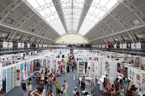 design new contemporary crafts graphic design and illustration at new designers graduate show calendar
