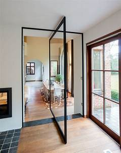 les 68 meilleures images a propos de porte coulissante sur With porte d entrée alu avec element de salle de bain conforama