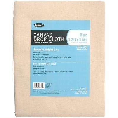 9 x 12 plastic sheeting drop cloth 5 mill drop cloths tarps drop cloths plastic sheeting