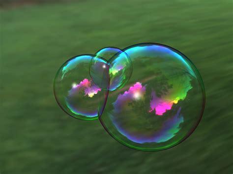 Plastik Gelembung Madiun membuat gelembung sabun tahan lama rahasia unik terbaru