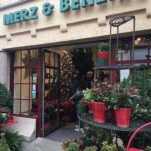 Merz Und Benzing Design Stuttgart Die Besten Shoppingtipps Wohn