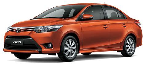 Toyota Vios Image toyota vios car pictures images gaddidekho