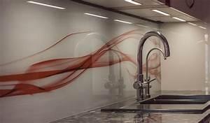 Motive Für Küchenrückwand : k chenr ckwand aus glas mit motiv k chenr ckw nde pinterest k chenr ckwand aus glas ~ Sanjose-hotels-ca.com Haus und Dekorationen