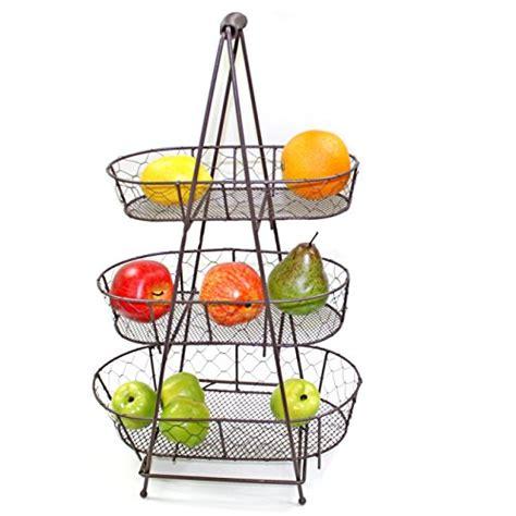 Etagere Obst Stövchen24de