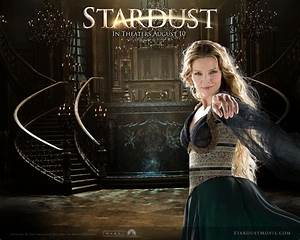 Stardust - Movies Wallpaper (323083) - Fanpop