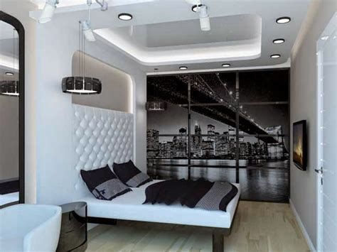 bedroom ceiling ideas 2015 home styling