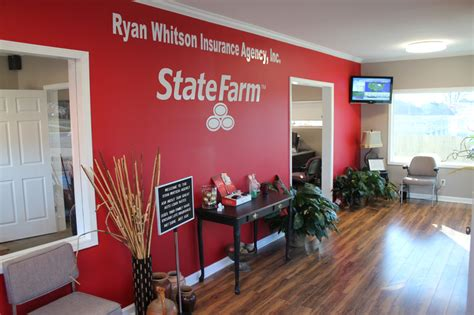 Ryan Whitson  State Farm  Page One Seo  Tuscaloosa Al. Ferris State University Online Application. Wells Fargo Gap Insurance Drop Box Encryption. Construction Engineering Degree Online. Mobile Apps Market Research Moving To Boise. 3rd Party Medical Billing Veteran Home Loans. Connecticut General Life Insurance Company Cigna. Business Lawyer Las Vegas Kianas Flex Appeal. Project Delivery Methods Construction