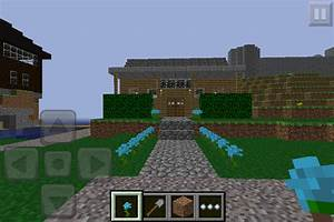 Best Minecraft Pe Building Ideas Building Ideas