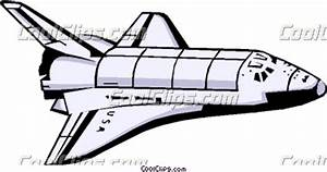 Space shuttle   Clipart Panda - Free Clipart Images