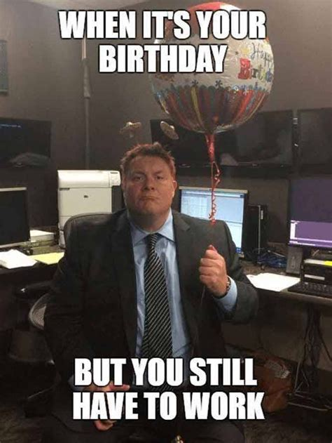 happy birthday meme  funny wishes messages super cool happy birthday meme funny