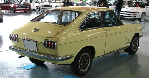 Datsun Forums by Your Top Cars General Discussion Ratsun Forums