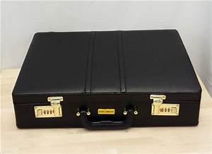 Besteckkoffer 12 Personen : besteckkoffer besteckset matt 72 tlg besteck set 12 personen edelstahl 18 10 ebay ~ Orissabook.com Haus und Dekorationen
