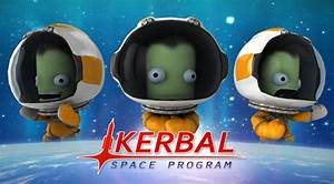 Kerbal Space Program | Know Your Meme