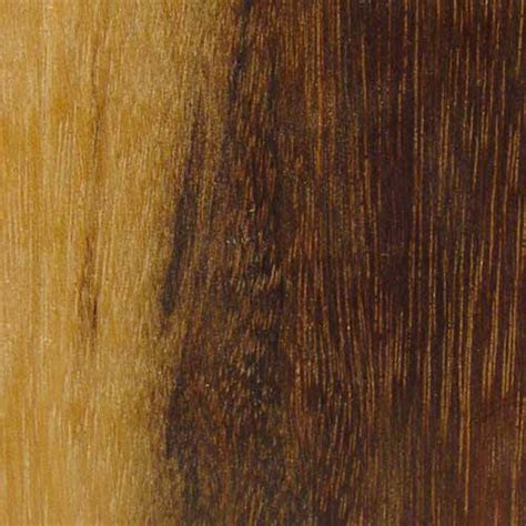 hardwood boards hardwood lumber directory learn about the types of