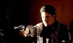 Blogs - Flashback Five – Charlie Sheen's Best Movies - AMC
