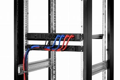 Pdu Power Rack Strip Data Network Center