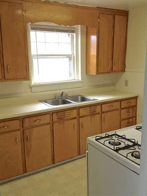 s kitchen ta to casper college and downtown casper this 1