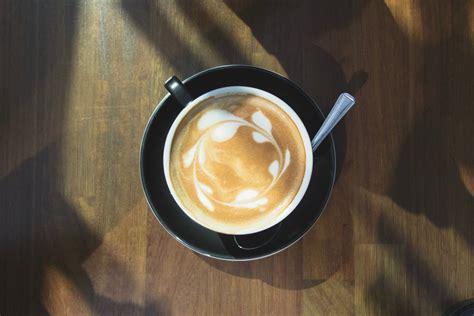 An Easy Flat White Espresso Recipe Starbucks Coffee Chennai Menu Cheap Tables Cape Town Prices Cebu With Pictures Jawatan Kosong Gloria Jeans Table For Sale Ipoh Turkiye