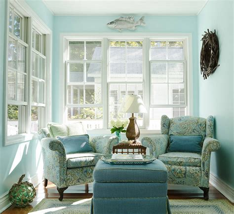 bloombety the best neutral paint colors for small living