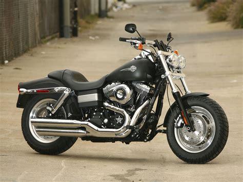 Fxdc Dyna Super Glide Custom, 2008 Harley-davidson Pictures