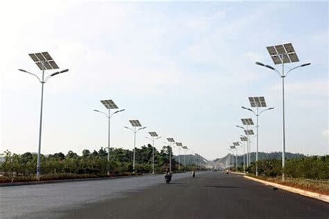 Уличные фонари и светильники на солнечных батареях купить по.