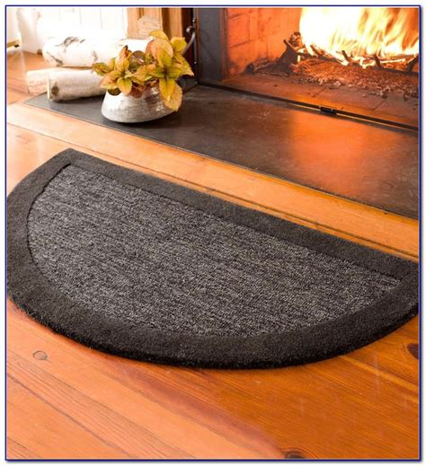 fireproof hearth rugs australia  page home design ideas galleries home design ideas