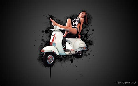 Information About Vespa Wallpaper Android Yousense Info