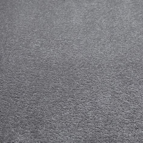 Grey Bedroom Carpet Uk by 25 Best Ideas About Grey Carpet On Grey