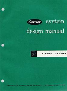 Piping Layout Handbook Pictures