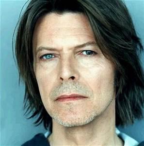 The Void-Go-Round: The Essential David Bowie (1969-1980)