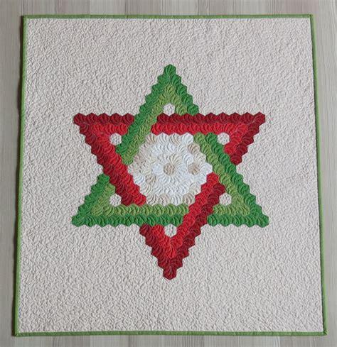 hexagon quilt template hexagon paper pieced quilt pattern 5 designs