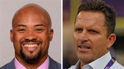 Denver Broncos Holding Second GM Interviews With George ...