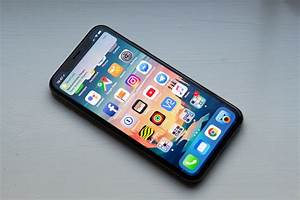 Iphone X Finanzierung Mit Anzahlung : iphone x notification william hook flickr ~ Jslefanu.com Haus und Dekorationen