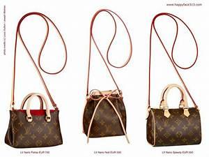 Louis Vuitton Tasche Speedy : pin von hap pyface auf lv what 39 s new was gibt 39 s neues louis vuitton handtaschen louis ~ A.2002-acura-tl-radio.info Haus und Dekorationen