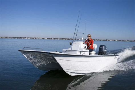 Small Boat Offshore Fishing by 17 Best Images About Boats On Fishing Boats