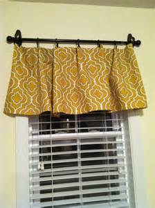 88 best curtains images on