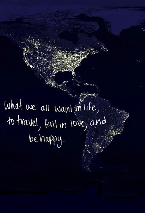 Quotes About Life And Travel Quotesgram. Harry Potter Quotes Where Your Heart Is. Humor Quotes Goodreads. Famous Quotes In French. Beautiful Urdu Quotes With Pictures. Marriage Quotes Emma. Bible Quotes John 3 16. Inspirational Quotes John Lennon. Travel Night Quotes