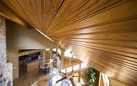 tongue and groove ceiling Ceiling Wood Tongue and Groove Installation