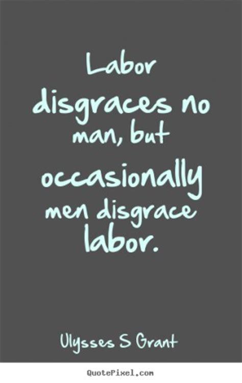 labor union quotes inspirational quotesgram