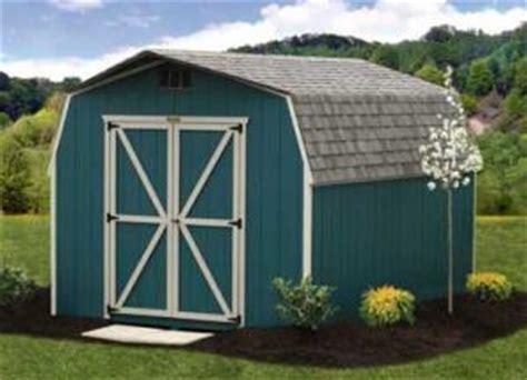 yoder sheds mifflinburg pa barns by yoder barns storage mifflinburg pa