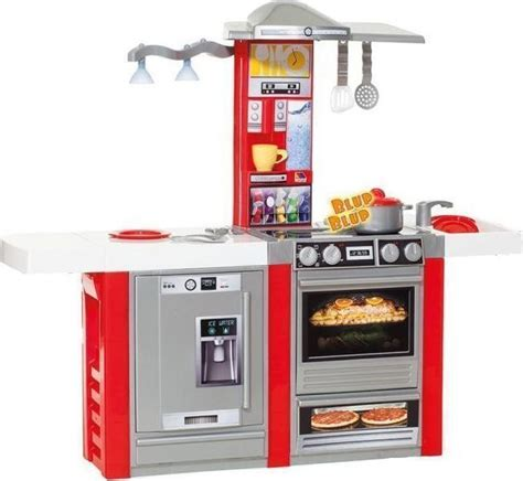 Master Kitchen Electronic Molto by Molto Master Kitchen Electronic Skroutz Gr