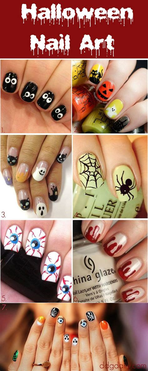 Images About Nail Designs Pinterest Christmas