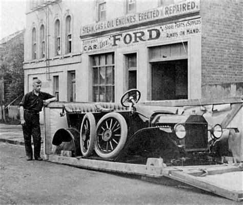 vintage car dealership images  pinterest