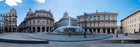 Bel Soggiorno Genova by Hotel Bel Soggiorno Genova Telefono Recensioni Tripadvisor
