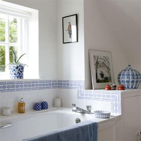 blue bathroom ideas blue bathroom bathrooms design ideas image