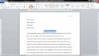 Annotated Bibliography Apa Format Heading Teaching Annotated Bibliography Template 10 Free Word Clash Of Clans Strategies Annotated Bibliography Apa Style Format