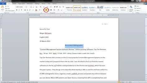 Dmdk Mla Help Desk by Custom Writing At 10 Annotated Bibliography Mla