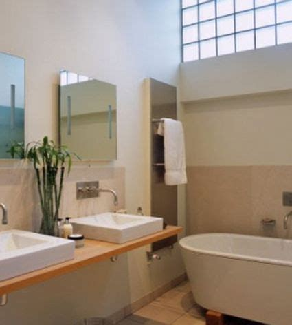 modern bathroom tile design ideas bathroom shower remodel ideas