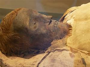 Egypt Tours | The Egyptian Mummies | Mummification in ...